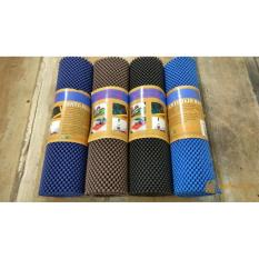Anti Slip Mat - Dash Mat FULL Dashboard Mobil Tatakan Meja Karpet