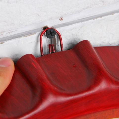Botol Bir Cap Retro Metal ART Dekorasi Dinding untuk Penggemar Kelas Elit-Intl 3