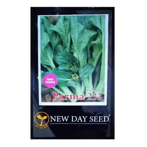 Kelebihan 50 Benih Sawi Sendok Pak Choi Bibit Tanaman Sayuran Source · Harga Jual Bibit Bunga Benih New Day Seed Choy Sum Sawi Bunga Parma 233 5 Gram