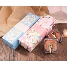 box kue toples acara hadiah sovenir samson tebal grosir murah panjang