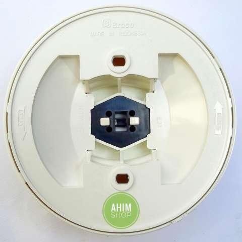 Broco Gracio LUX Fitting Lampu Plafon Besar White 5pcs