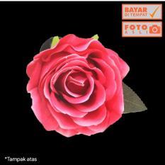 Buket Bunga Anyelir Vas Melamin Putih Murah Daftar Harga Terkini Source · Bunga Mawar Artificial Plastik