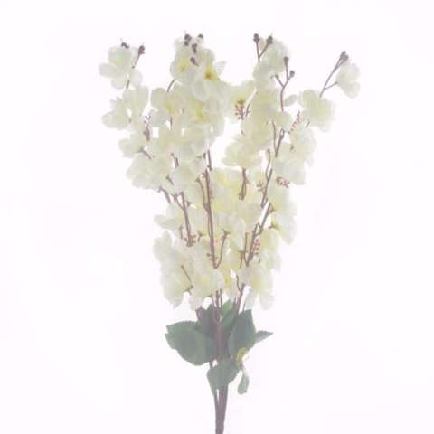 Bunga Lavender Plastik Artificial Import Murah - Daftar Harga ... 3ad2d2ae78
