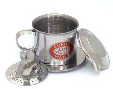 Classic Coffee Drip High quality Vietnam Coffee Filter / Kopi Filter / Drip - Type 7