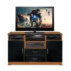 CREOVA Rak TV RTV 0809 Series / TV Standing dan audio