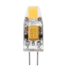 Cyber Promotion 0705 AC LED COB Lamps Light Bulbs( #2 ) - intl