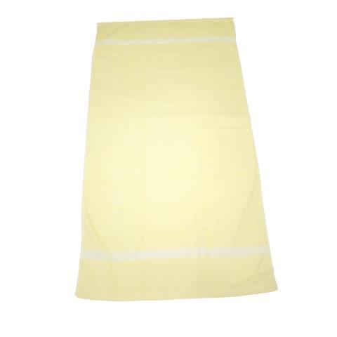 Dixon Handuk Mandi Dewasa 70x140 1067 - Kuning