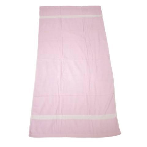 Dixon Handuk Mandi Dewasa 70x140 1067 - Pink