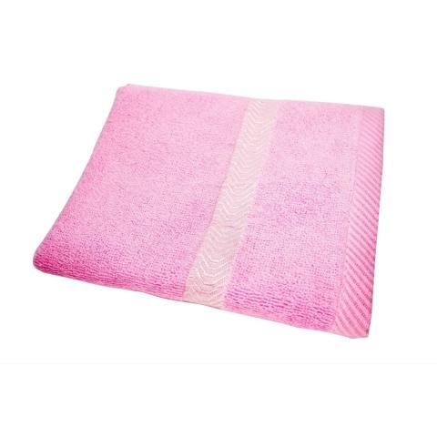 ... Dixon Handuk Mandi Dewasa 70x140 1067 Pink