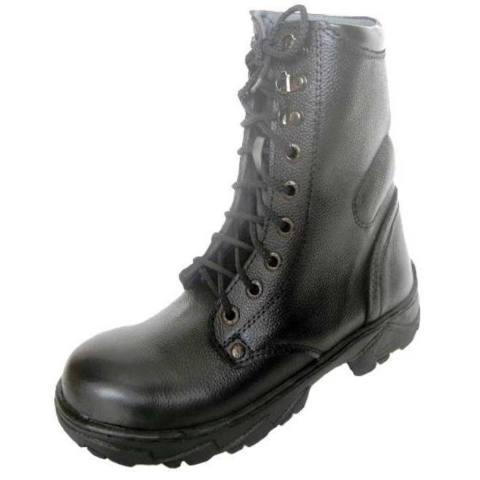 Dozzer Safety Shoes Dr215x6 Ct Coklat Tua Daftar Update Harga Source · Dozzer Safety Shoes DR303T6