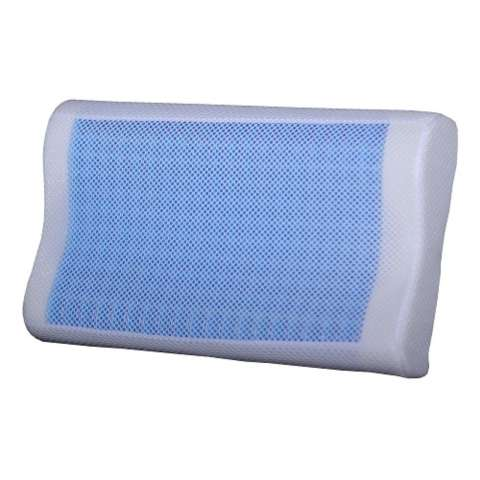 Dunlopillo Ergo Latex Gel Pillow