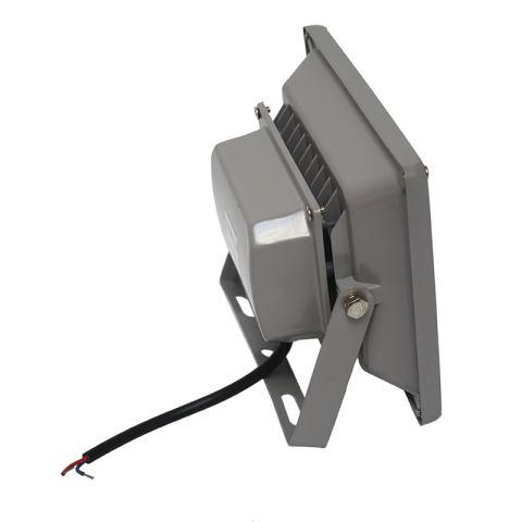Eelic Kabpem20 20W 6500K White - Putih Lampu Sorot - Flood Light COB LED 3