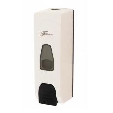 fiorentino-dispenser-sabun-cair-single-touch-soap-fdy03w-4677-60034011-d3282d3c6ccb0cb0ec3d6cf995637dc4-catalog_233 Koleksi Daftar Harga Tas Wanita Fiorentino Paling Baru tahun ini
