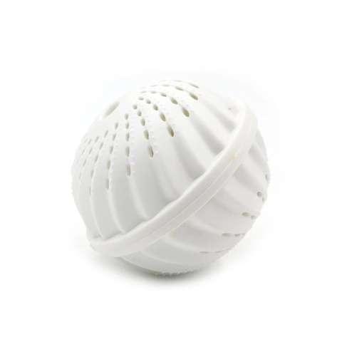 Bola Cuci Pakaian Tanpa Detergen Clean Ballz