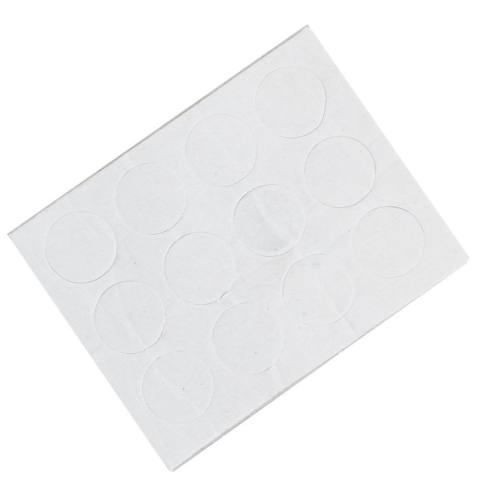 Hbvivid 3D Kupu-kupu Dinding Decors Stiker untuk Dekorasi Rumah 12 Pcs/pack Pola Acak-Mawar-Internasional 4