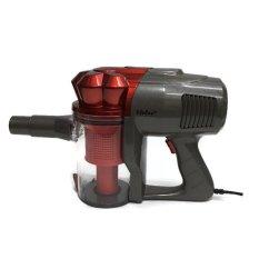 Heles Handheld Vacuum Cleaner HL-902
