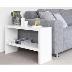 IKEA LACK MEJA TV PUTIH