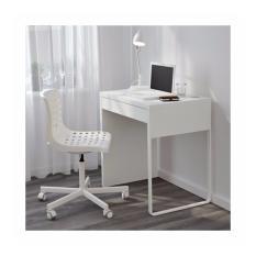 IKEA MICKE - Meja Komputer