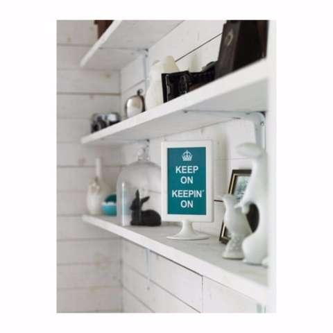 IKEA Tolsby Bingkai Foto Frame for 2 Pictures Minimalis 21x12cm 2 Sisi Pigura Figura Memajang Foto Lukisan Gambar Polos Pajangan Penghias Hiasan Dinding Meja Lemari Kabinet Table Photo Display Wall Decoration Dekorasi Pernak-Pernik Rumah - White 2