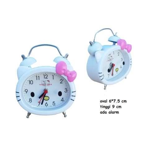 Jam Tangan Anak Hello Kitty Model Terbaru Murah Dan Cantik - Daftar ... a971c0cd6c
