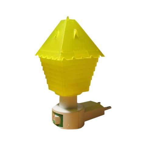 Eelic Jm 997 Mini Warna Hijau Model Jamur Lampu Cantik Malam Hari Source · Lampu cantik Malam Hari Tidak Silau Di Mata Source