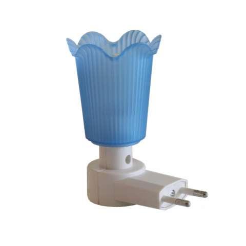 pembelian eelic jm 828 mini lamp warna putih lampu cantik malam hari Source · EELIC JM 995 Mini Warna Biru Model Bunga Lampu cantik Malam Hari Tidak Silau ...