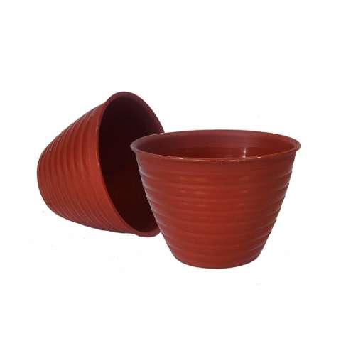 Pot Tawon Putih Uk15 - Spesifikasi Harga Produk Terhit Di Indonesia 9c35ee2ef8