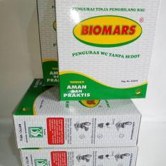 Jual Biomars Manado