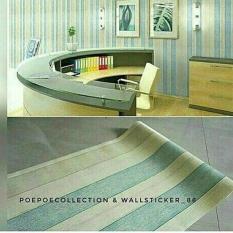 Jual Wallpapersticker Kayu Murah