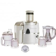 dessert bullet ice cream maker