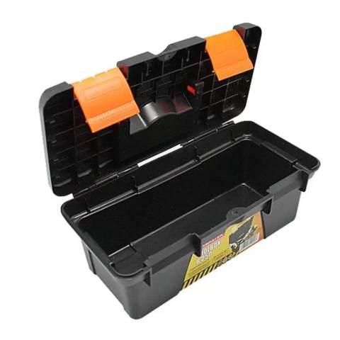 Kenmaster B250 - Tool Box Mini + Gratis Obeng 31 in 1
