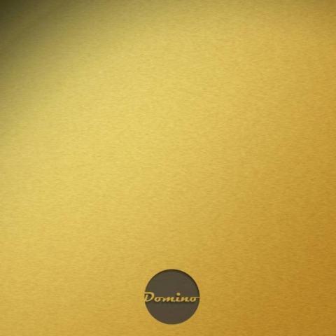 kertas Karton emas 230gr lembaran utuh karton gold 230g plano Satuan 2