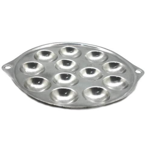 Takoyaki Premix Tepung Takoyaki Instan - sumber. Source · Kiwi - Cetakan Kue Takoyaki Aluminium