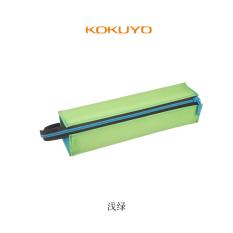 Korea Fashion Style Bionik Ikan Ikan Laut Kotak Pensil Indonesia. Source ·