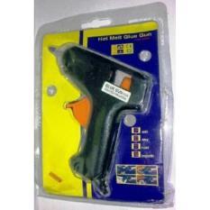 Kado Unik-- Alat Lem Tembak Glue Gun (HW)