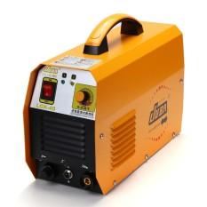 LGK CUT-40 220V Plasma Cutter IGBT Air Cutting Welding Machine Welding Tool - intl