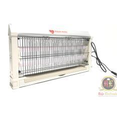Magic Home Insect Killer PN -215 / Pembasmi Serangga ( Bohlam LED 3 watt = 30 watt T5 )
