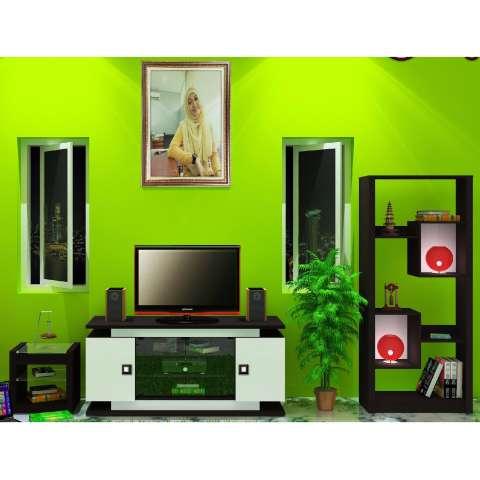 ... Detail Gambar Universal Diri Perekat Dasar Otomatis Kaca Depan Mobil Tv Antena Radio FM Terbaru