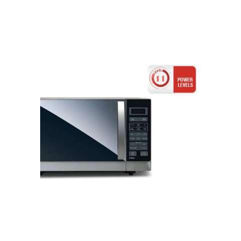 Microwave Sharp R 728w In Daftar Harga Terbaru dan ...