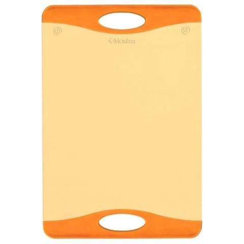 Neoflam Mitra Wajan Penggorengan 26 Cm Orange - Update Daftar Harga ... - Maspion