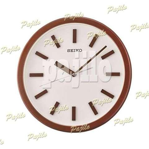 ORIGINAL Jam Digital Dinding QXA681B Beker Jam Weker Stand Diri Meja Kantor  Rumah Jam Alarm Minimalis 6eef9d9f79