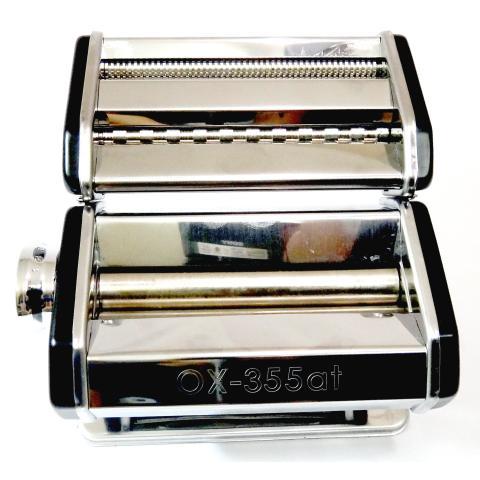 Graha FE Gilingan Mie / Gilingan Molen / Gilingan Pasta - Oxone Noodle Machine OX-