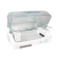 Panasonic Dish Dryer FDS03S1 - Putih