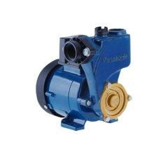 Panasonic GP129JXK Water Pump / Pompa Air Sumur Dangkal ( Biru )