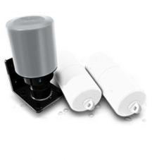 Penguin Oto Level / Radar / Switch Control / Pelampung air Otomatis PS-70AB