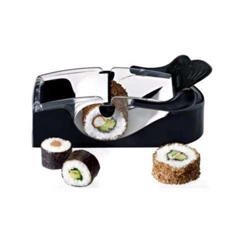 Perfect Roll Sushi Maker. Category : Alat Dapur .