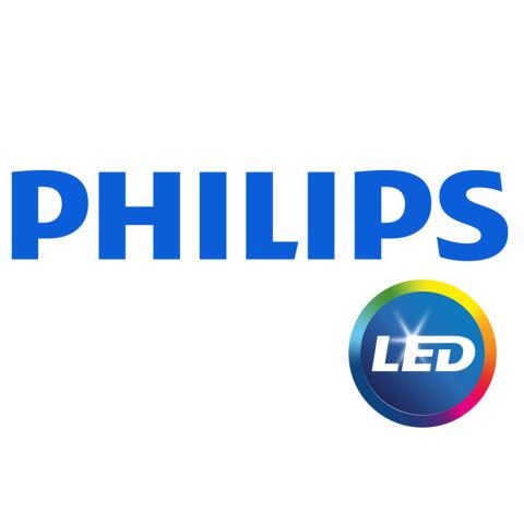 Philips Led Bulb 4w P45 Putih 12 Buah Katalog Harga Terbaru Source · Philips LED Bulb 3W P45 Cool Daylight Putih 8 pcs