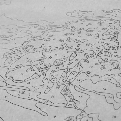 Qiaosha Lukisan Tanpa Bingkai Tergantung dengan Tempat dan Masing-masing Toko Yang Menjualnya. Semoga Bermanfaat dan Terima Kasih Kategori Digital With Angka Diseduh Sendiri Lukisan Cat Minyak Di Atas 2