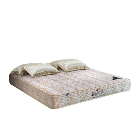 Harga Quantum Springbed Royal Salute Orthopedic Firm Top Size 90 X 200 Mattress Only Khusus Jabodet Rp 1463000