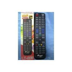 Remote Tv LCD/LED Merk Samsung Untuk Semua Ukuran